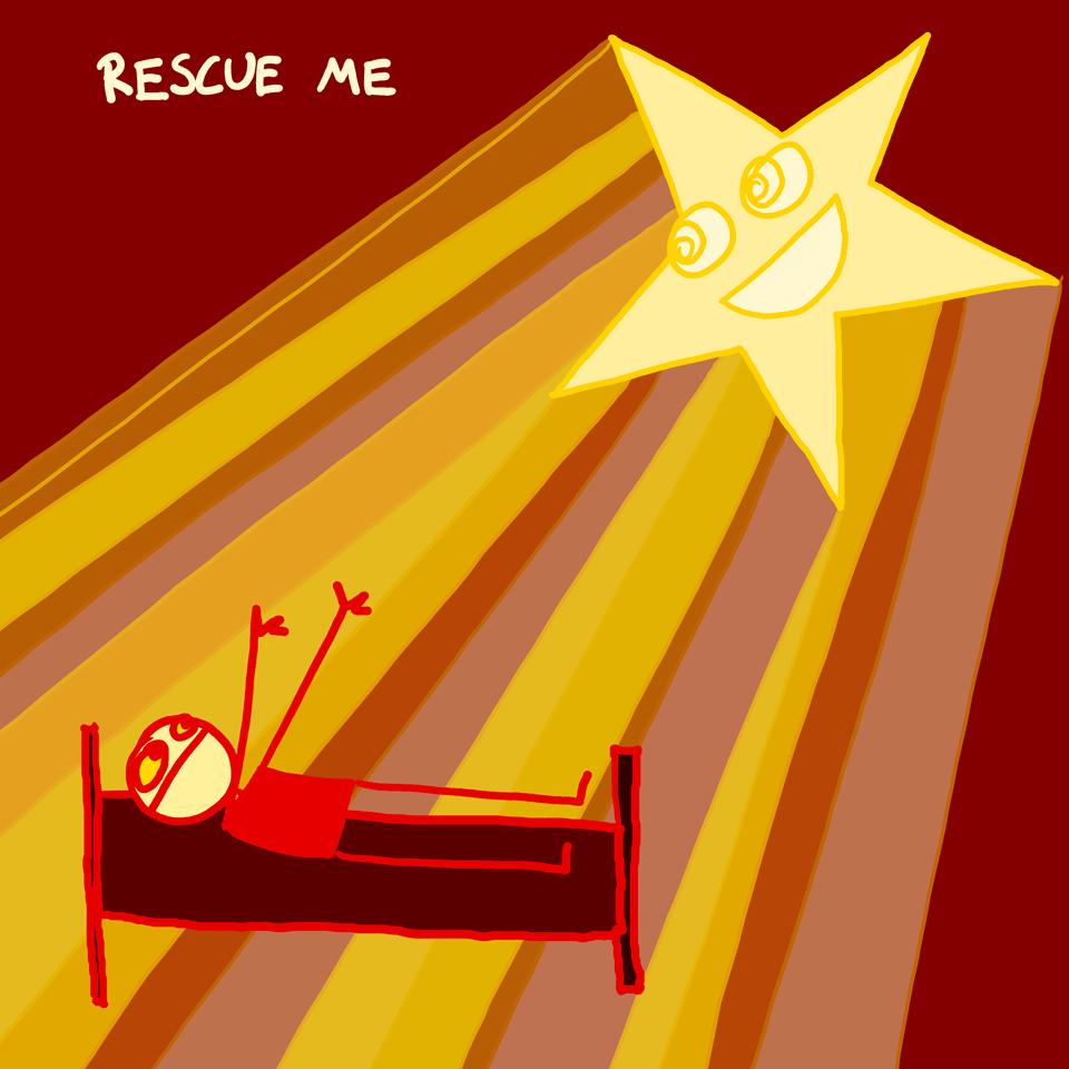 Rescue Me Dog Rescue